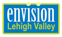 Envision Lehigh Valley